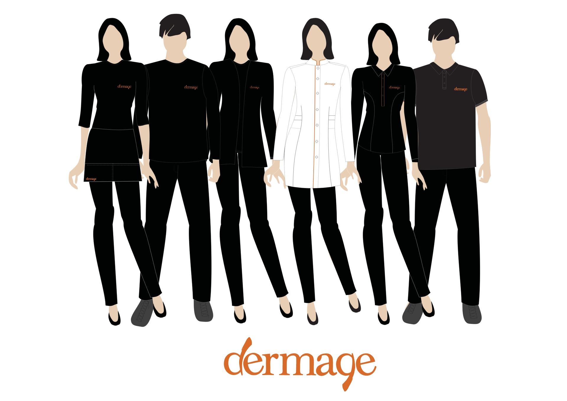 portfolio-DERMAGE